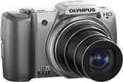 OLYMPUS Digital Camera SZ-10